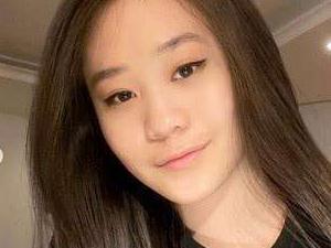 李连杰小女儿抑郁症复发 只有体会过才知道