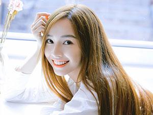 刘一曈年龄 中戏导演系出身本名真的叫刘真