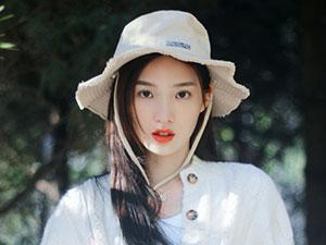 沈瑶是哪里人 中华小姐出身出道前是外企实