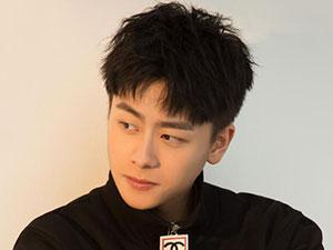 吴泽南个人资料 新人演员泽南是怎么出道的
