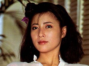 演员冈江久美子去世 代表作是《排球女将》曾患乳腺癌