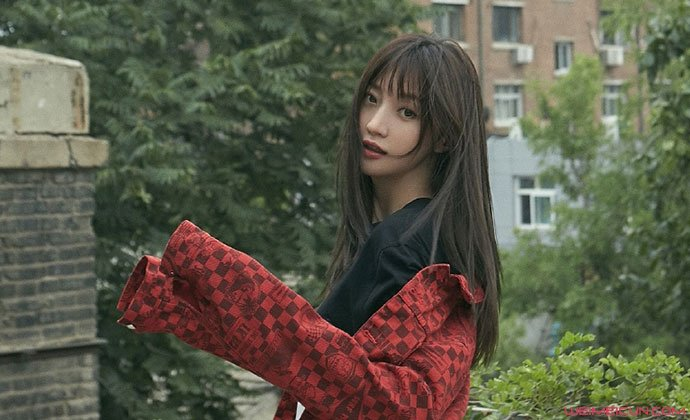 演员郑雅文年龄多大