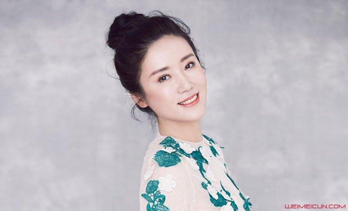 演员张彤结婚了吗