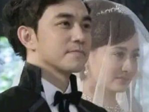 陈德容老公是谁 王赞策已成前夫离婚原因被曝光