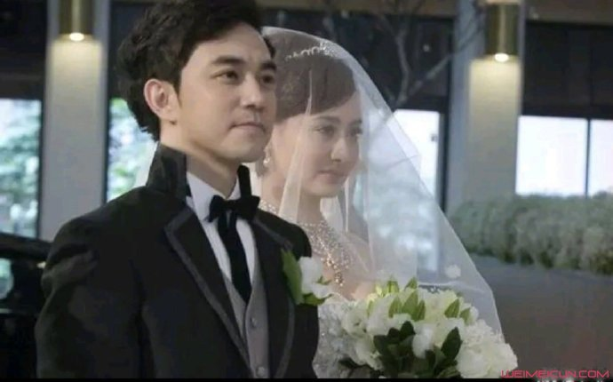 陈德容老公是谁