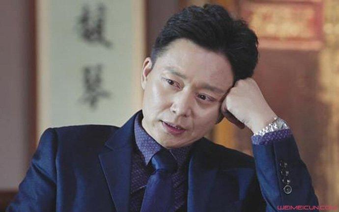 刘奕君老婆是韩国人吗