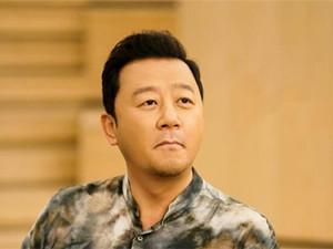 郭涛为不尊重女性言论道歉 争议事件全程回