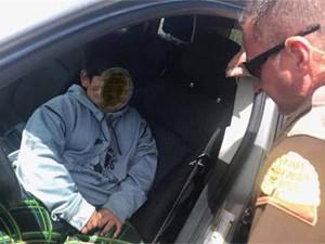5岁男孩开车去买兰博基尼 详细经过曝光背后原因是这个