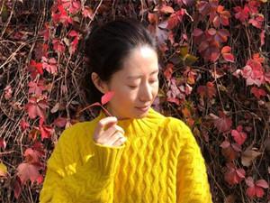 刘敏涛回应表情失控:我真的没醉 回顾详情画