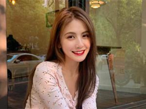 王思聪新女友甜仇照片 个人简历及二人约会