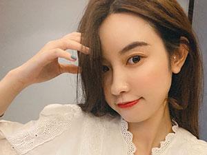 张大奕怒回网友评论 疑否认被曝离婚传闻详情遭起底