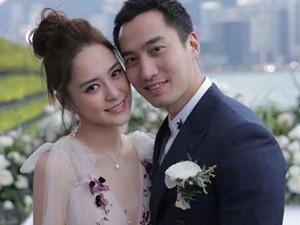 赖弘国回应离婚 文字很长总结一句话:只是她不爱我了