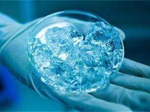 玻尿酸为什么叫玻尿酸?