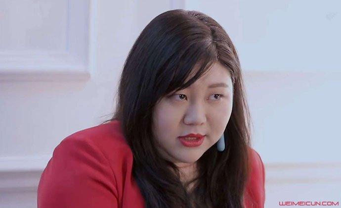壹心娱乐CEO杨天真