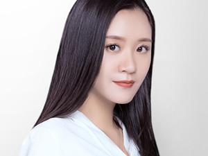 最强大脑攸佳宁简历 华南师范教授个人资料