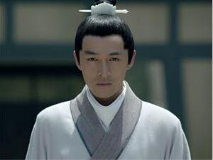 琅琊榜梅长苏最后有没有死?