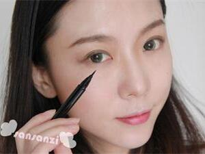 化淡妆需要哪些化妆品?