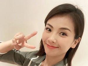 刘涛直播首秀半价卖房 再添新身份刘一刀外