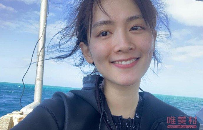 陈昊宇签约哪家经纪公司