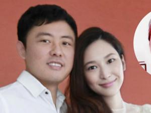 吴佩慈未婚夫因欠租被提告 百亿富商为什么