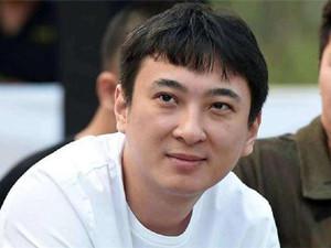 王思聪评论罗志祥 网友围观看热闹坐等罗志