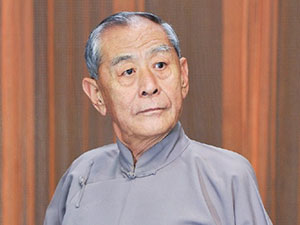 演员刘文亮因病逝世 其个人资料及生前作品