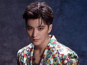 男演员陈思宇结婚了吗 揭露他出道多年却不
