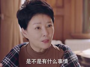 幸福触手可及李如惠谁演的 周放妈妈扮演者朱茵资料起底