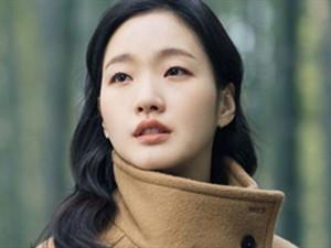 永远的君主郑太乙/露娜结局 扮演者金高银演