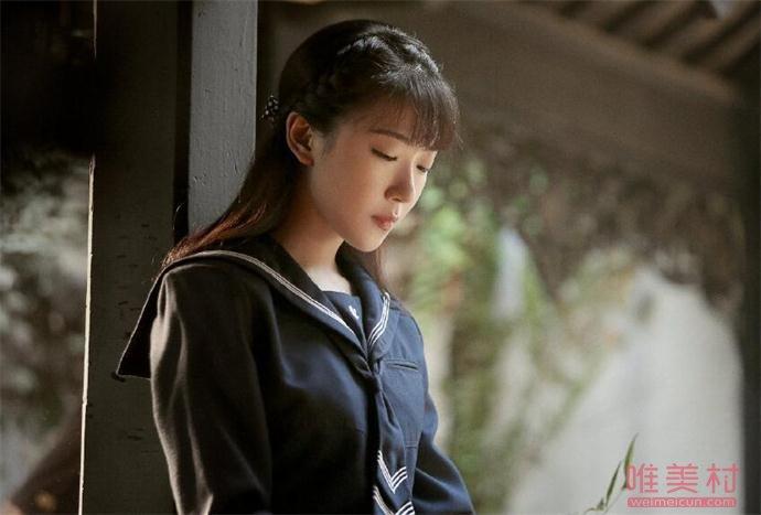 秋蝉清泉纯子第几集出现