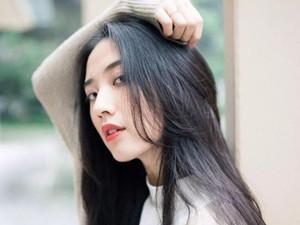 向太发文疑否认郭碧婷怀孕 具体内容曝光网
