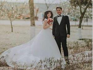 结婚15年是什么婚