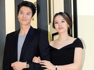李东健赵伦熙离婚原因 意料之中男方感情史令人唏嘘