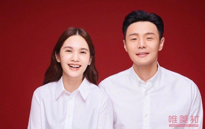 李荣浩评论杨丞琳好久不见