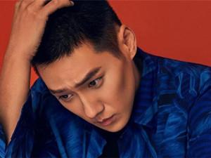 王炳翔真实年龄多少 揭秘他与水亦诗关系是