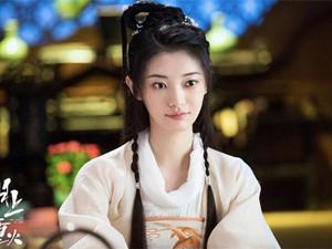 月上重火林奉紫嫁给了谁 玷污她的人不是上