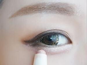 卧蚕和眼袋的区别有哪些?