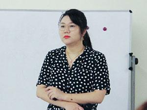 杨天真将卸任所有艺人经纪业务 卸任原因起
