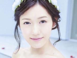 渡边麻友退出娱乐圈 宣布退圈原因曝光她生