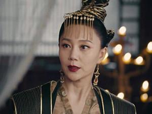 传闻中的陈芊芊城主为什么喜欢三公主 其中