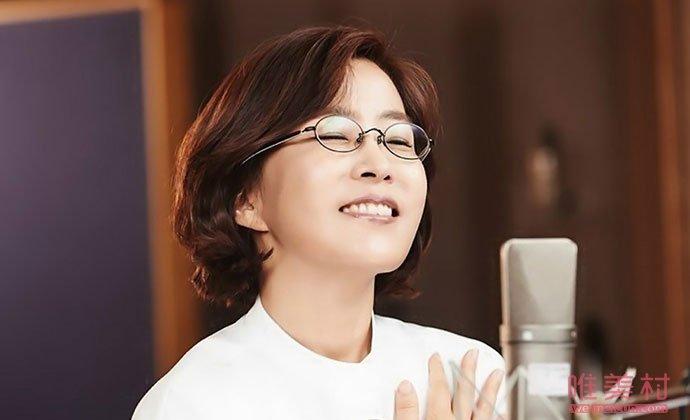 李仙姬在韩国地位很高吗