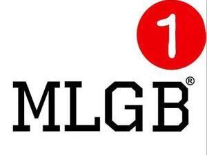Mlgb是什么意思