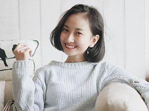 演员赵一霖个人资料 95后小姐姐赵一霖有男