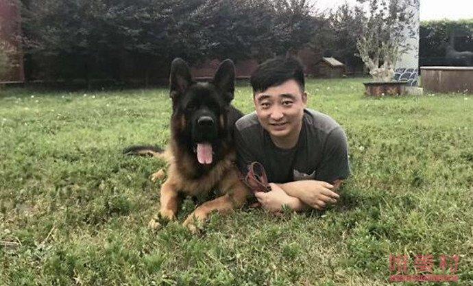 乡村爱情演员刘宇去世