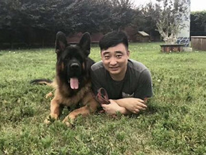 乡村爱情演员刘宇去世 起底个人资料曝离世