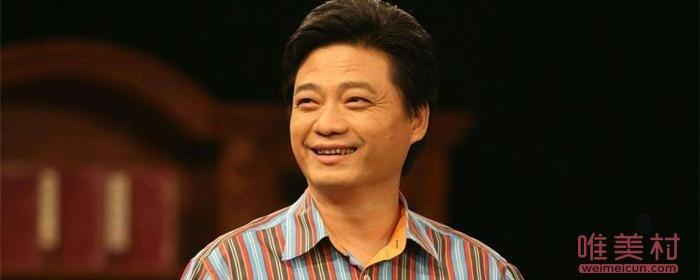 崔永元手机事件
