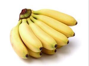 皇帝蕉的禁忌有哪些