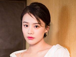 马思纯曾遭遇校园霸凌 自曝童年创伤竟是她