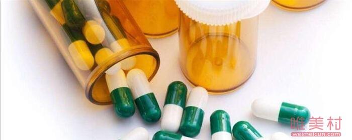 安定片和安眠药有哪些区别
