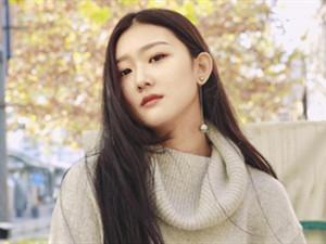 袁雨萱是谁旗下的艺人 个人资料背景被扒父